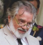 George Thomas Wilson