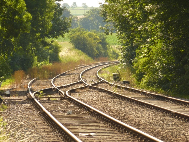 railway-line-1053687